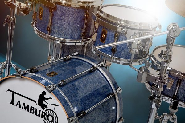 Tamburo-drums-opera-pro-series-fantasy-blue-finiture