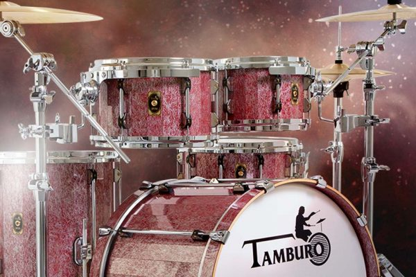 Tamburo-drums-opera-pro-series-fantasyred-finiture