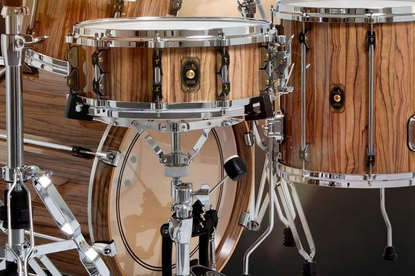 Tamburo-drums-opera-pro-series-olive-back-finiture