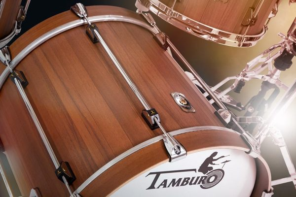 Tamburo-drums-opera-pro-series-wood-finiture