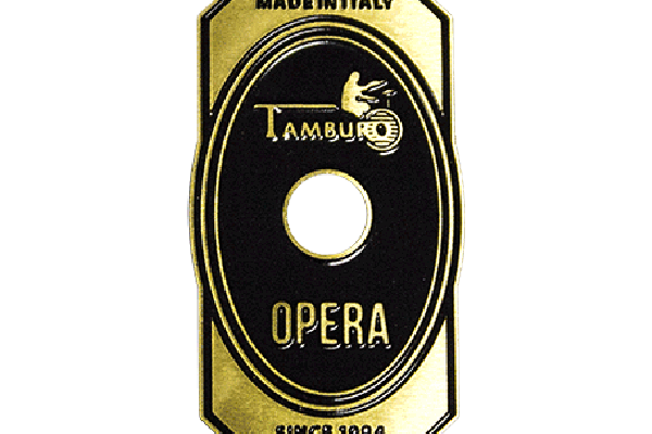 Tamburo-Drums-2017-opera-historical