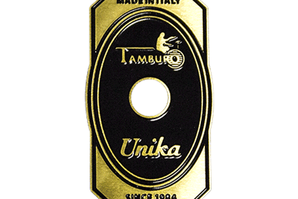 Tamburo-Drums-2017-unika-historical
