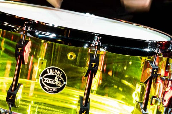 VOLUME_snaredrums_gallery2