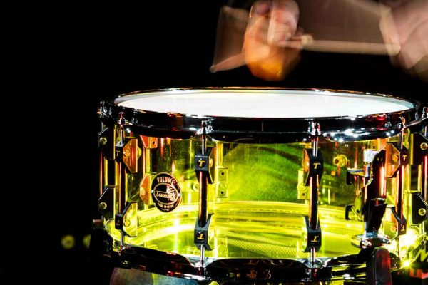 VOLUME_snaredrums_gallery3